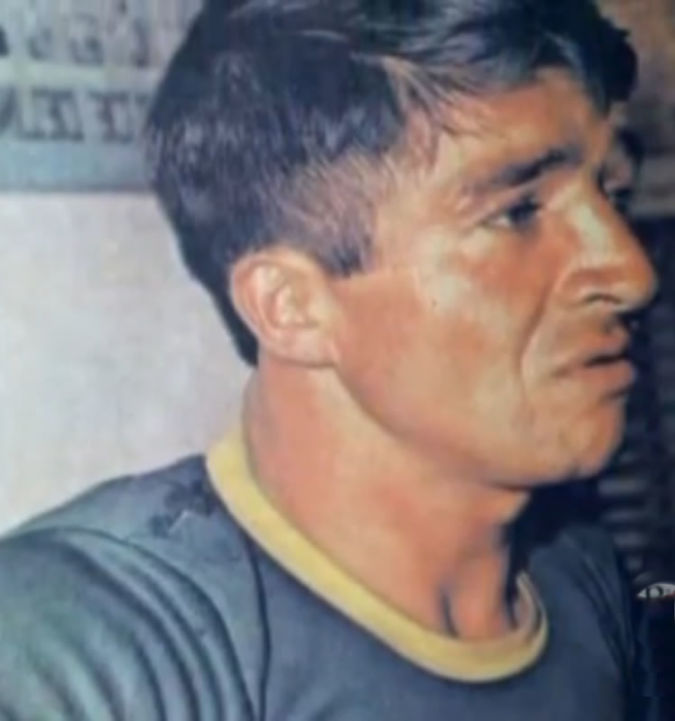 Pedro-Alonso-Lopez Top 10 Serial Killers in the World