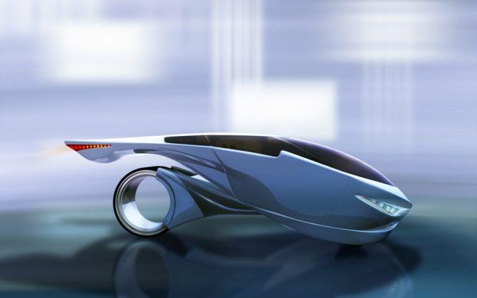 Peugeot_609_Concept_Car_Design 30 Creative and Breathtaking Car Design Ideas