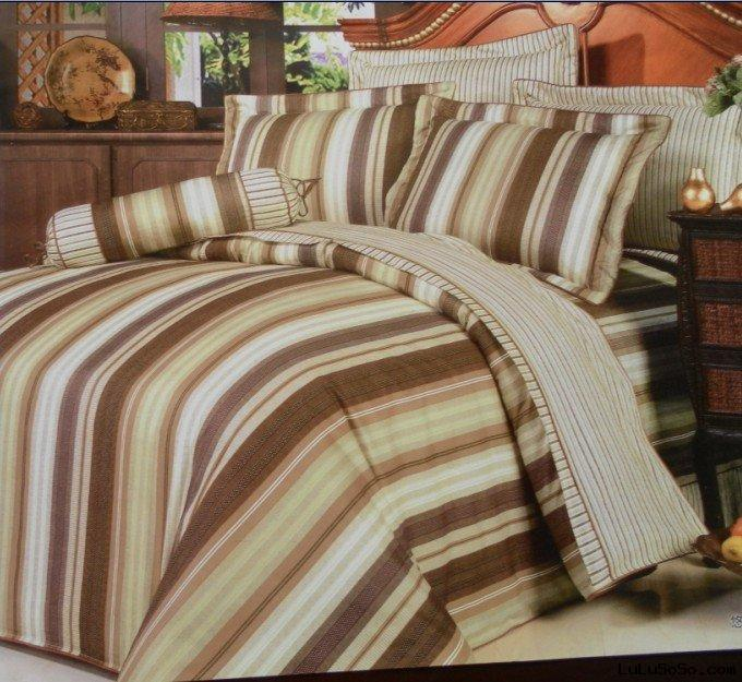 Plained_bed_sheets Modern Designs Of Luxurious Bed Sheets