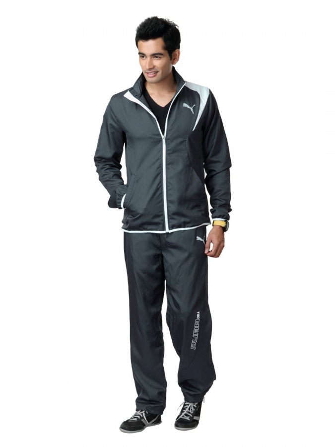 Puma-Men-Grey-Tracksuit_9c9d66109ccff970c047b69c36dbcc22_images_1080_1440_mini New Collection Of Sportswear For men