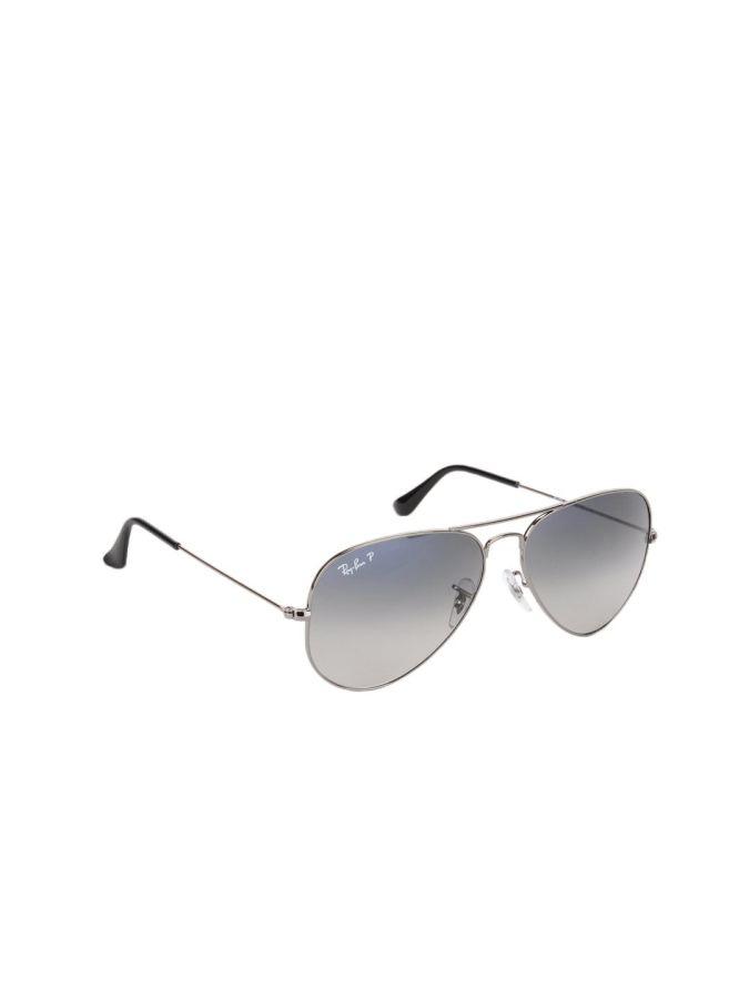 """Ray-Ban-Men-Sunglasses_e527d0cc7137bb32bbed7950c145d0ff_images_1080_1440_mini """" Sunglasses """" A key Accessory for men"""