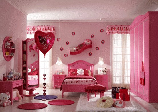 Romantic-ideas-for-valentines-day Top Creative Romantic Ideas For Your Sweetheart