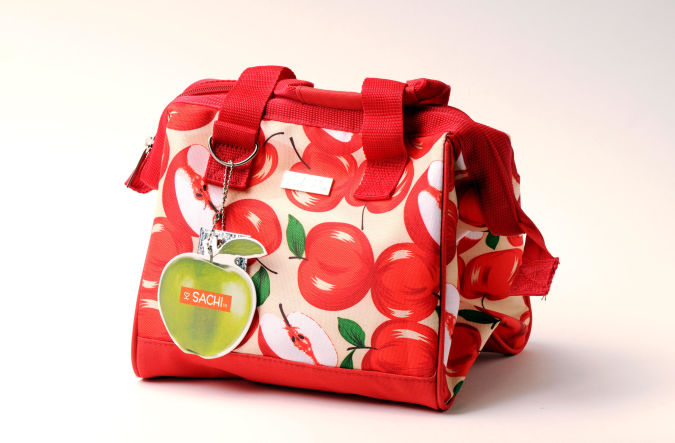 SACHI_LUNCH_BAG_13476299 Pick A Lunch Bag For Your Kid