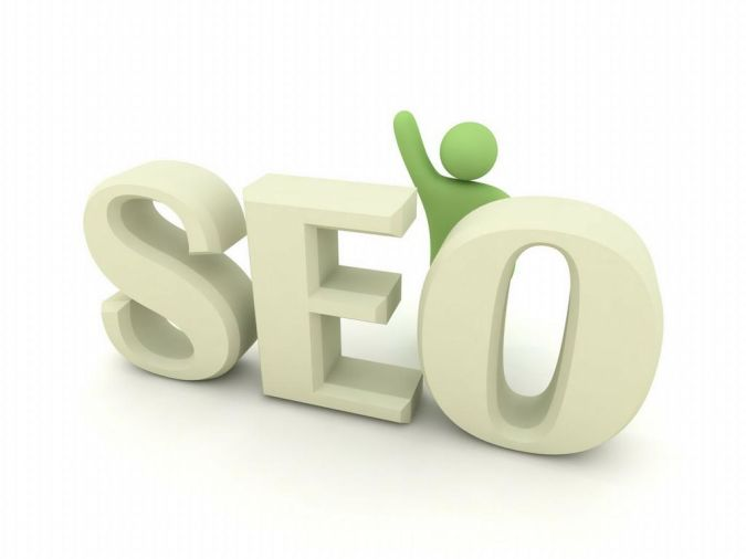 SEO-for-lawyers_full How Can Lawyers Make Use of Internet Marketing?