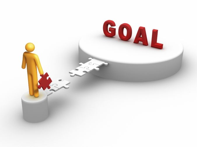 SettingGoals Is There a Natural Healing for Depression?