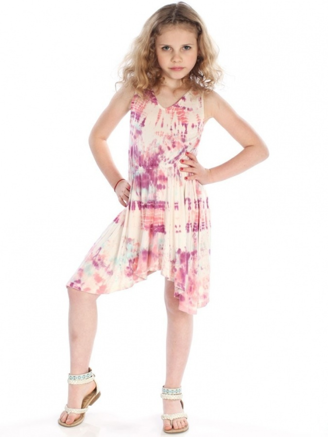 Shortcake1 Most Stylish and Awesome Party Clothing for Girls