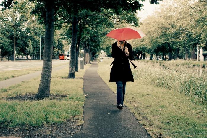 Sigma-30mm-Nex7-6 Umbrellas Became Popular Among Women, Men And Even Kids