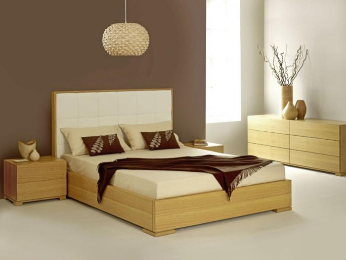 Soft-Good-Bedroom-Colors-930x697 Fabulous and Breathtaking Bedroom Designs
