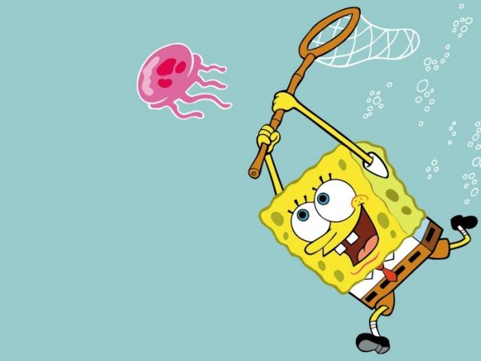 Sponge-Bob-2-28P76ANFPG-800x600 SpongeBop SquarePants Animation