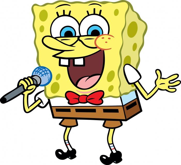 SpongeBob-SquarePants-image SpongeBop SquarePants Animation