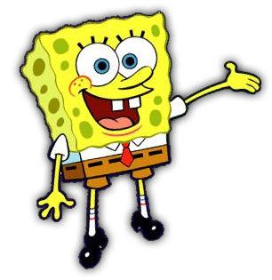Spongebob-spongebob-squarepants-154903_306_315 SpongeBop SquarePants Animation