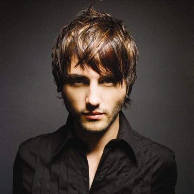 Stylish-Men-Hair-Styles-20122 Hairstyles For Men