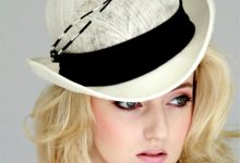 Photo of Glamorous Hats For Women