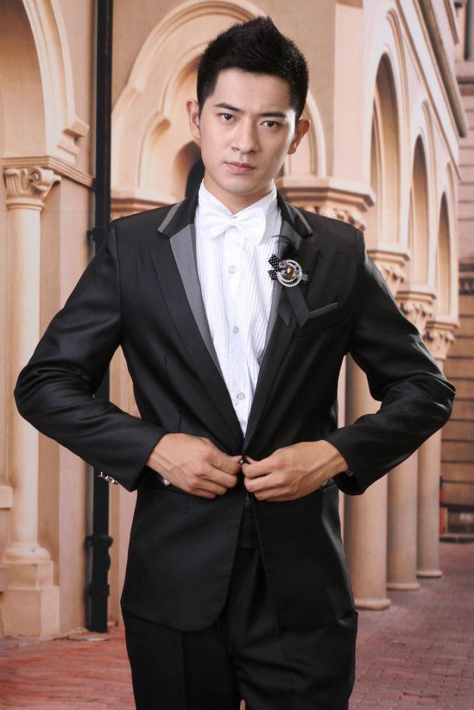 T10eG5XcRdXXcRR9sS_010122 Ceremonial Suits For Men