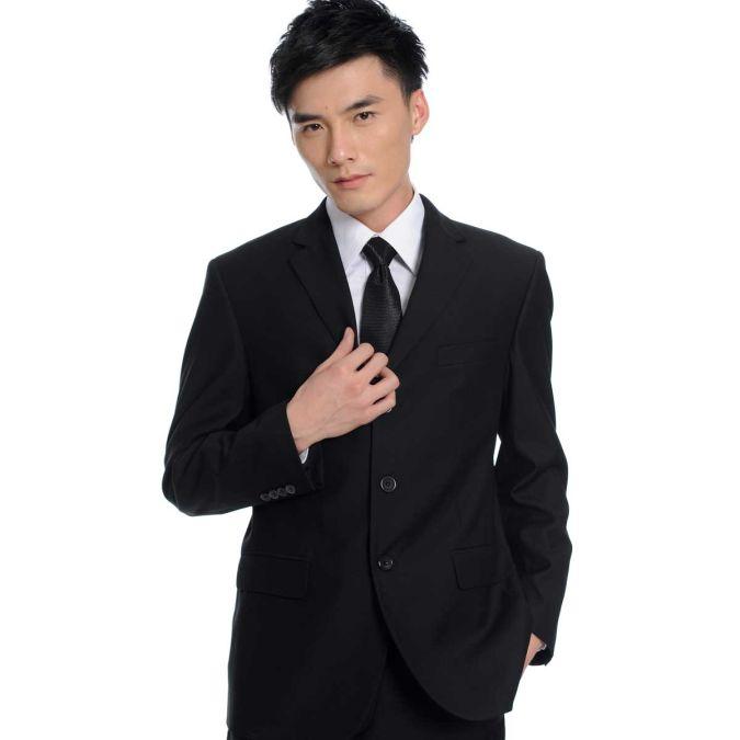T1155AXipJXXXAVU3W_025204 Ceremonial Suits For Men