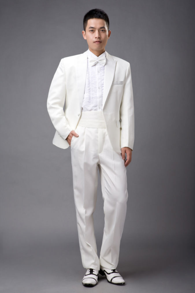 T15z_gXaNgXXXUeE79_074840 Ceremonial Suits For Men