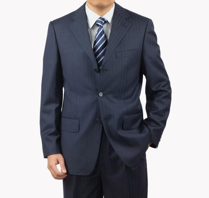 T16RiIXchzXXasLmI1_042342 Ceremonial Suits For Men