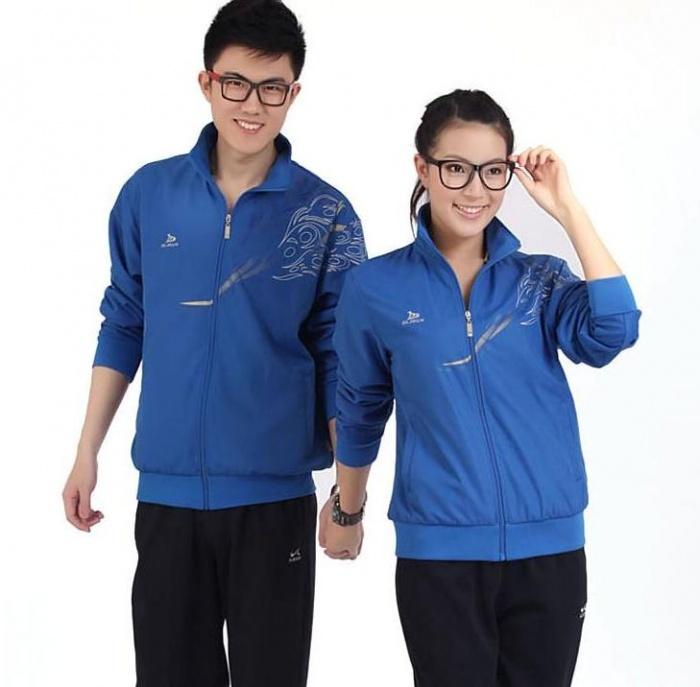 T1CW3TXddXXXXXXXXX_0-item_pic New Collection Of Sportswear For men