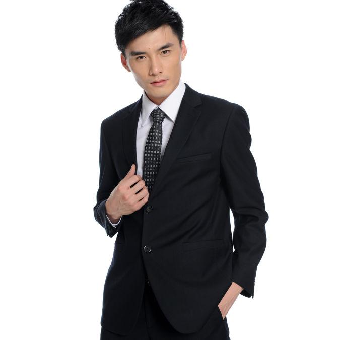 T1FxazXoXvXXbzvbA__075453 Ceremonial Suits For Men
