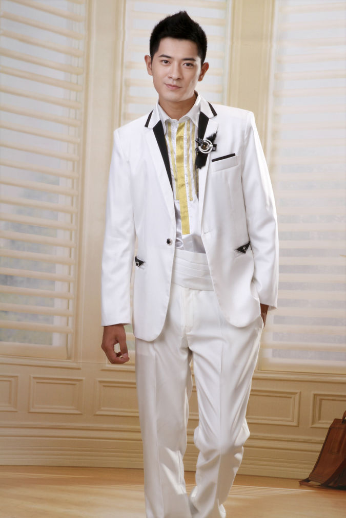 T1_015XcVfXXbHnXAY_024952 Ceremonial Suits For Men