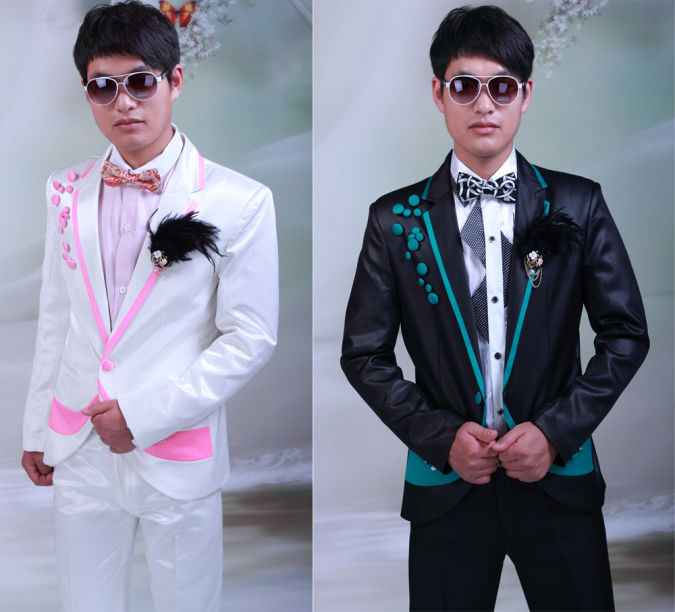 T1_sLhXmVqXXbyn.La_122545 Ceremonial Suits For Men
