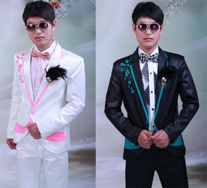 T1_sLhXmVqXXbyn.La_122545 Ceremonial Suits For Men