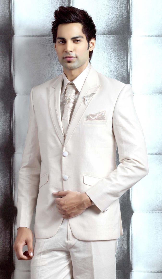 TSP2016 Ceremonial Suits For Men