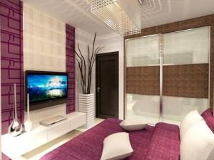 TV-in-Bedroom-Ideas-Minimalist-and-Elegant-Bedroom-with-TV-1024x768-300x225 TV-in-Bedroom-Ideas-Minimalist-and-Elegant-Bedroom-with-TV-1024x768