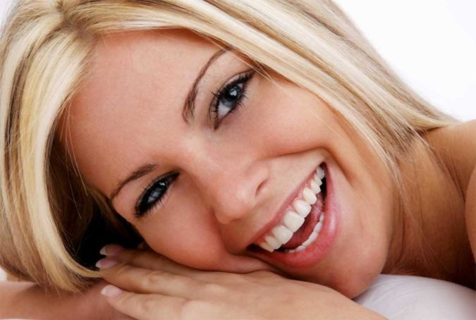 Teeth-Whitening-Smile4 Whitening Your Teeth At Home