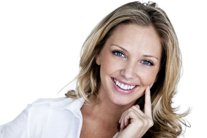 TeethWhitening Whitening Your Teeth At Home