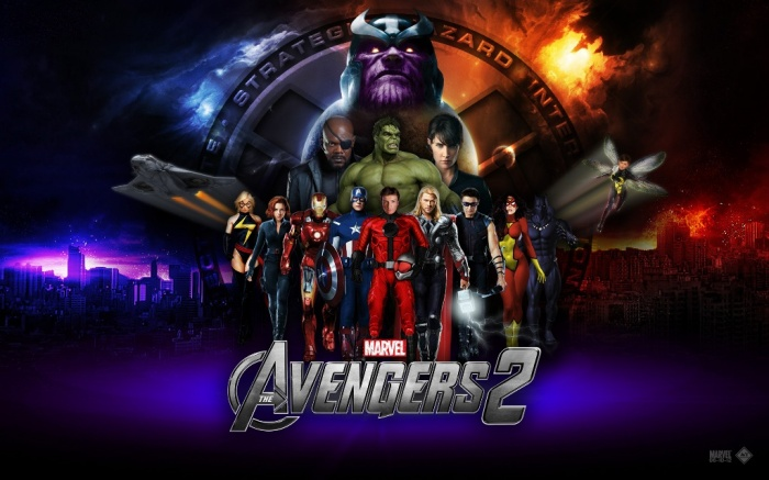 The-Avengers-2 What Are Best Movies that You Can Watch?