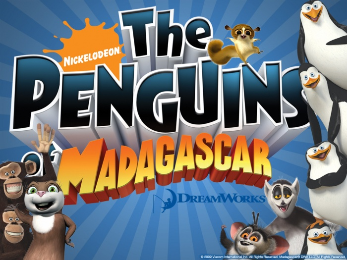 The-Penguins-of-Madagascar What Are Best Movies that You Can Watch?