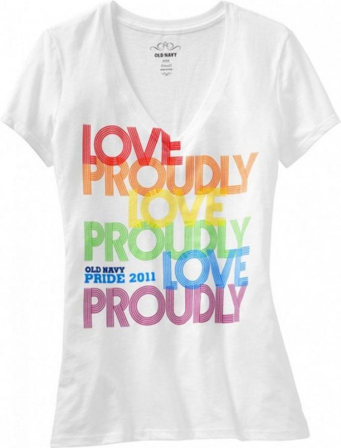 Tshirt Gorgeous Rainbow Kids Clothing