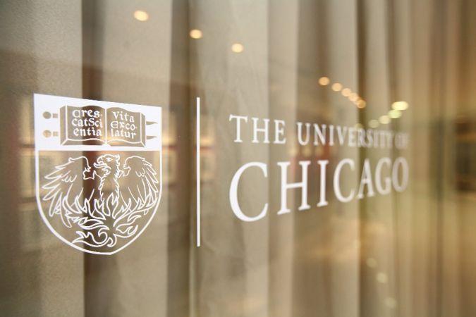 UniversityofChicago The World's Top 10 Best Universities