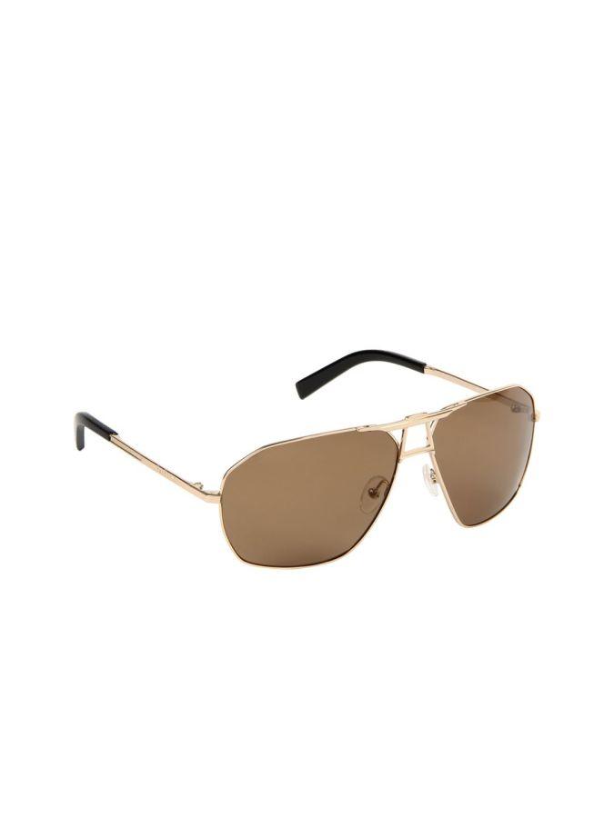"Van-Heusen-Men-Sunglasses_7ceac83b57bf5949dce1be021bced47b_images_1080_1440_mini "" Sunglasses "" A key Accessory for men"