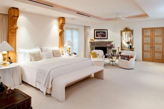 Via-Bellaria What Are the Latest Home Decor Trends?
