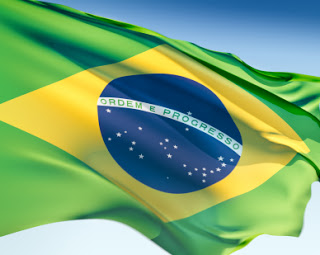 Wallpaper-Flag-of-Brazil-1 Recognize Flags Of 30 Countries