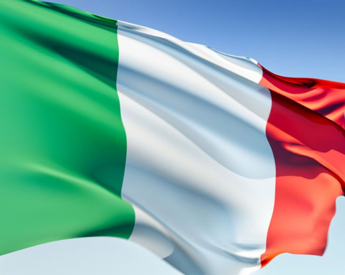 Wallpapers-Graphics-Flag-of-Italy-1 Recognize Flags Of 30 Countries