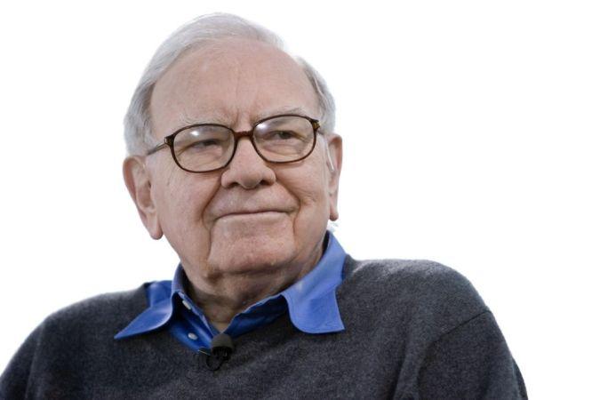 Warren-Buffett Who Are the Wealthiest People in the World?