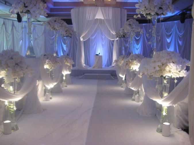 Wedding-decor-tips-my-wedding-dream Wedding Planning Ideas
