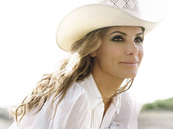 Western-Cowboy-Hats Glamorous Hats For Women