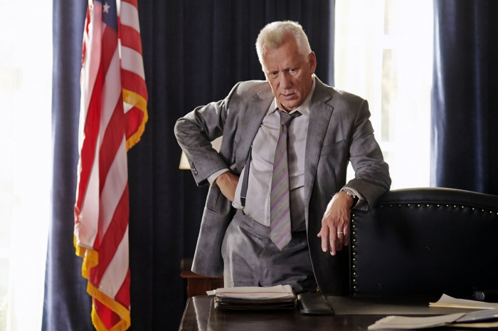 """White-House-Down-10 """"White House Down"""" Is An American Action Film"""