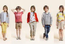 Photo of Most Stylish American Kids Clothing