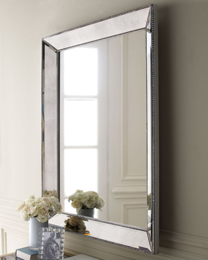 Zeta_mirror_large2 Make a Big Difference In Your Home By Adding Mirrors