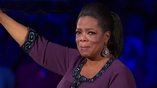 abc_oprah_winfrey_last_show_110525_wg The Beloved Oprah Winfrey