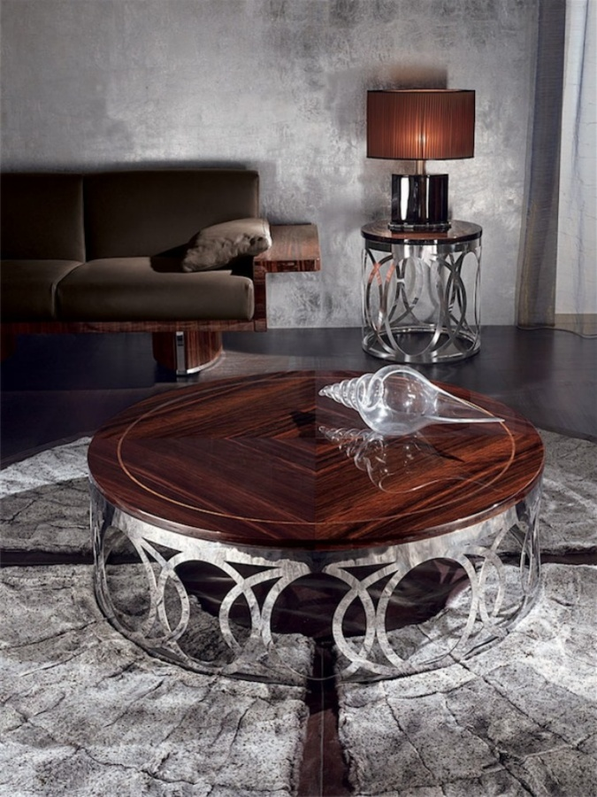accent6 Discover the 10 Uncoming Furniture Trends