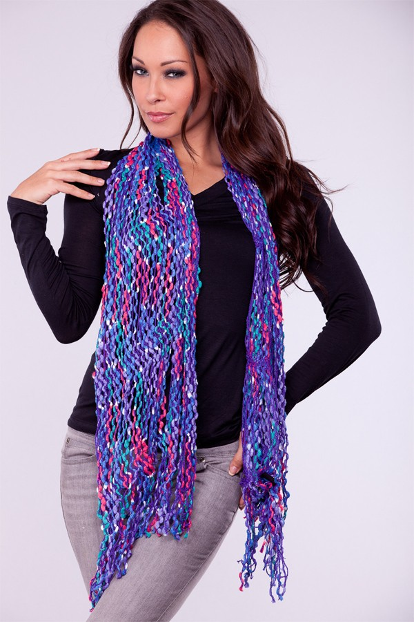 accessories-scarves-wx1-9072-24purplemulti A Scarf Can Make Your Face Looks Glowing