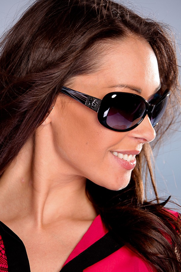 accessories-sunglasses-bb2-lh-5280blue_2 How To Choose Your Sunglasses, Ladies !!