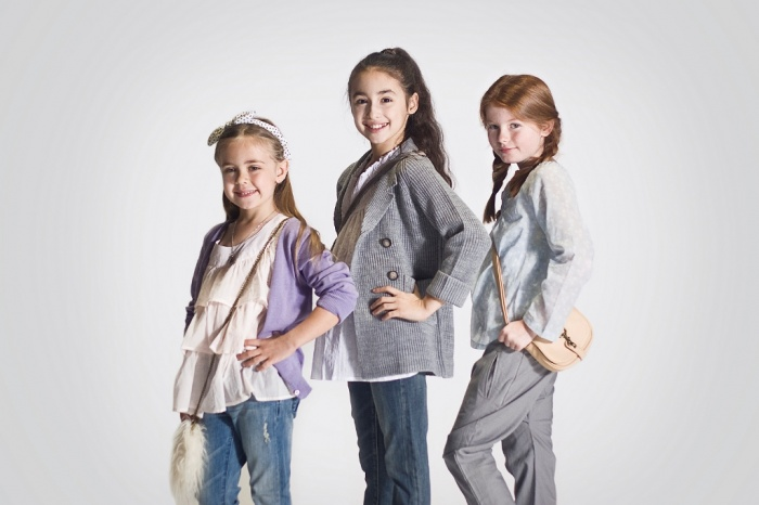 american1 Most Stylish American Kids Clothing