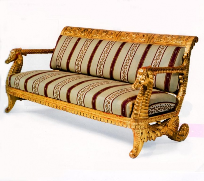 ancient Discover the 10 Uncoming Furniture Trends